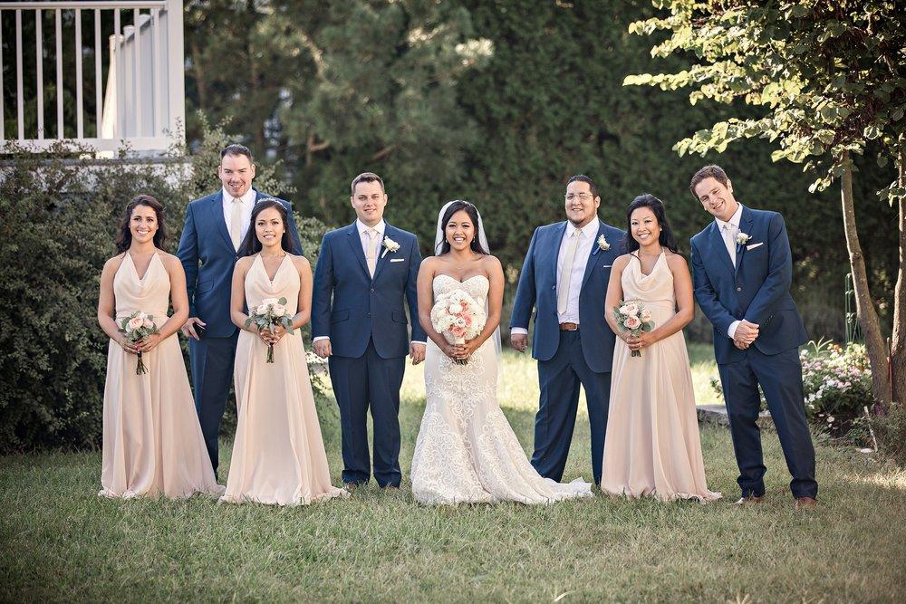 Lewes-Wedding-Photographer_0014.jpg
