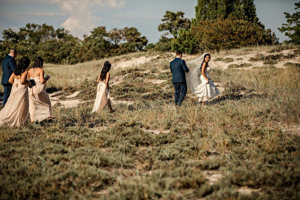 Lewes-Wedding-Photographer_0015.jpg