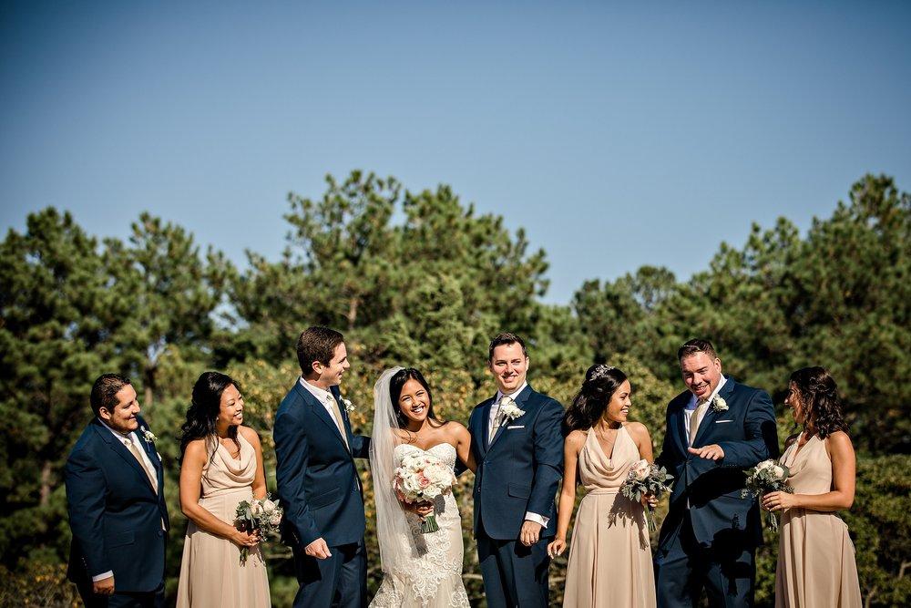 Lewes-Wedding-Photographer_0016.jpg