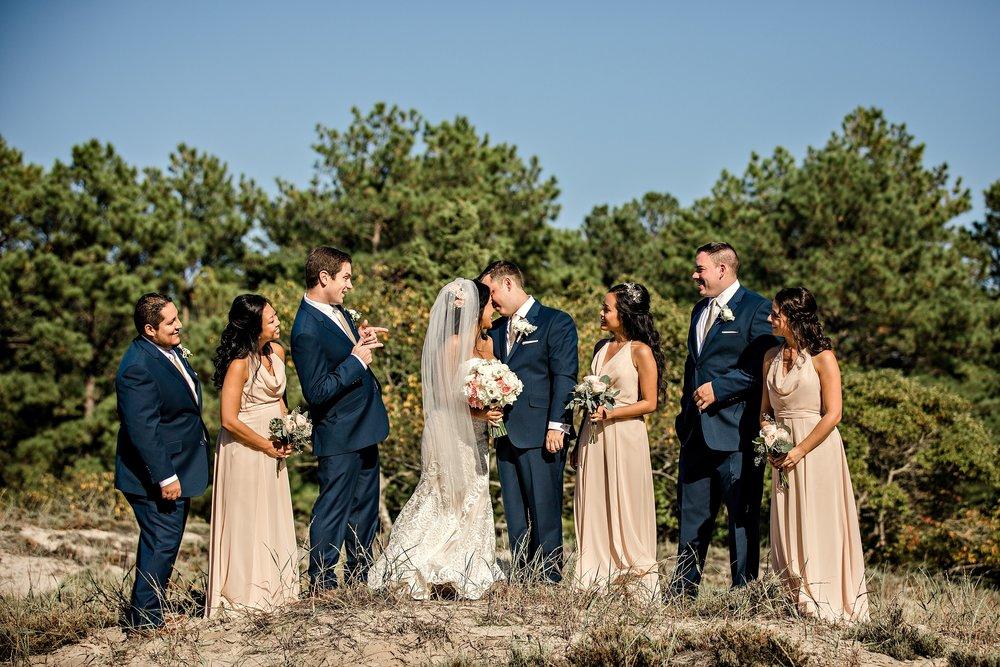 Lewes-Wedding-Photographer_0017.jpg