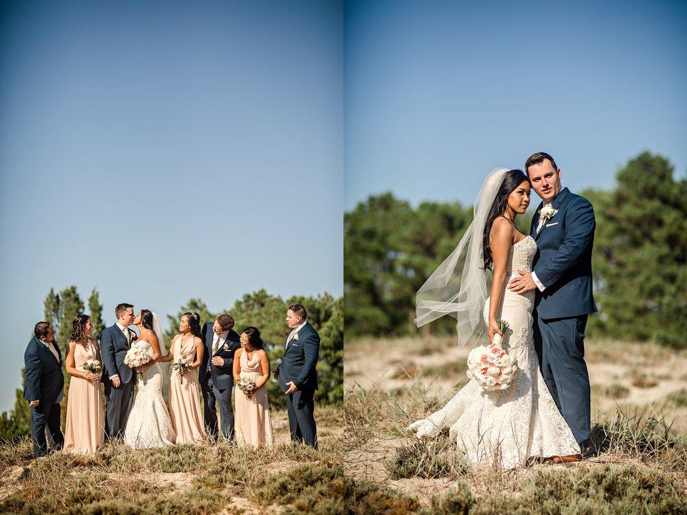 Lewes-Wedding-Photographer_0018.jpg