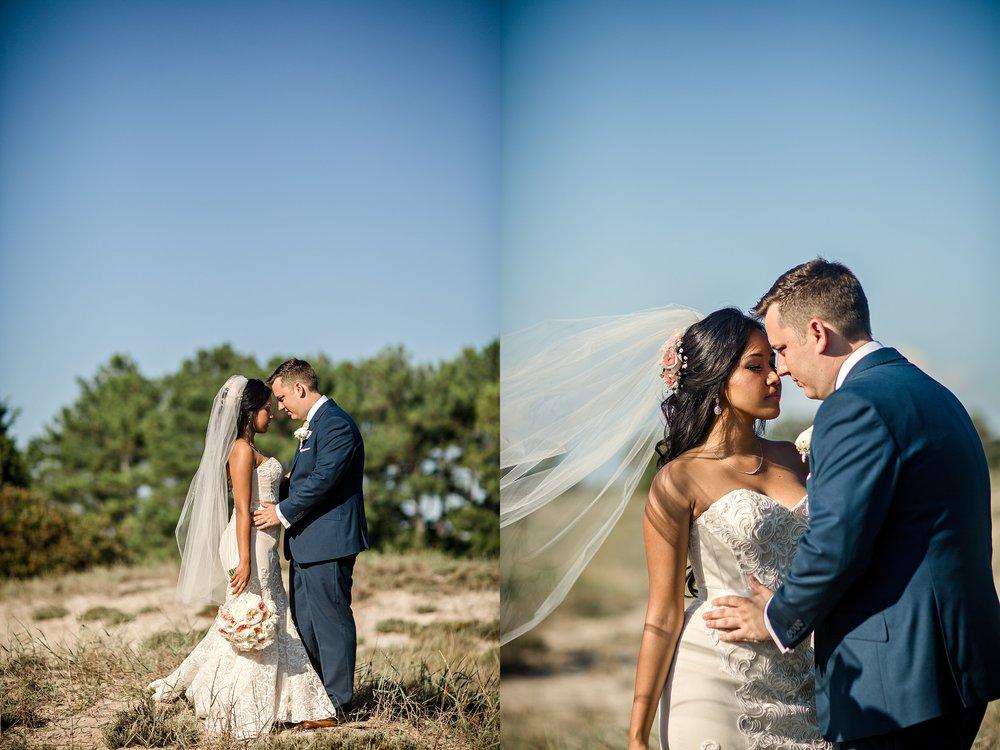 Lewes-Wedding-Photographer_0019.jpg