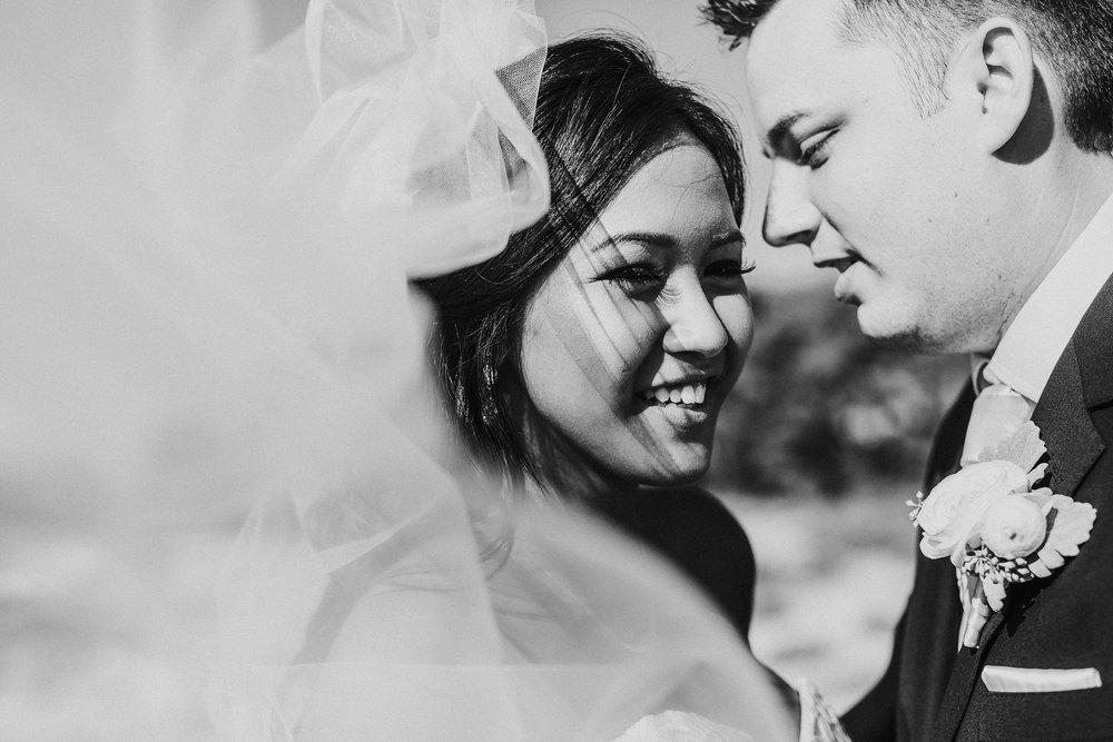 Lewes-Wedding-Photographer_0020.jpg