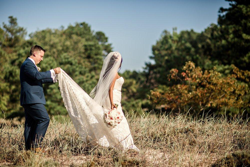 Lewes-Wedding-Photographer_0021.jpg
