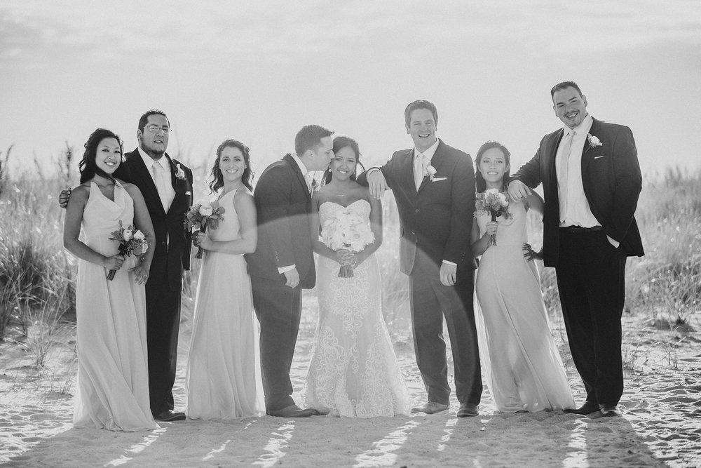 Lewes-Wedding-Photographer_0022.jpg