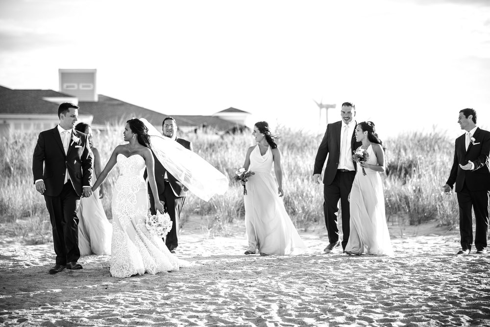 Lewes-Wedding-Photographer_0024.jpg