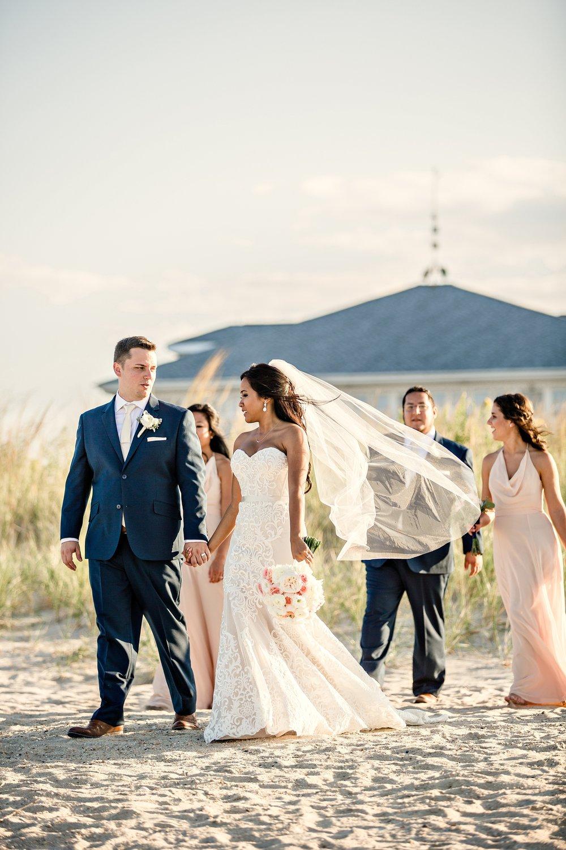 Lewes-Wedding-Photographer_0023.jpg