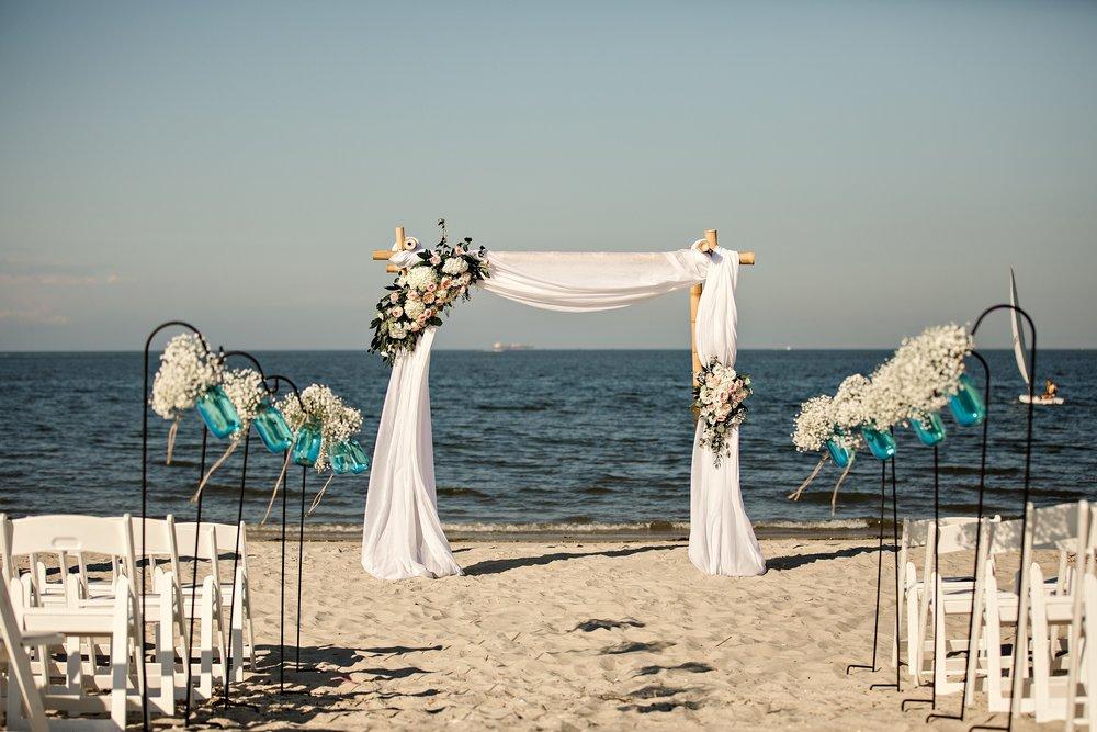 Lewes-Wedding-Photographer_0026.jpg