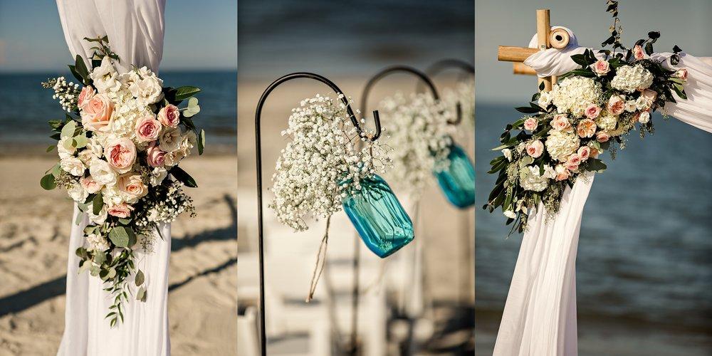 Lewes-Wedding-Photographer_0027.jpg