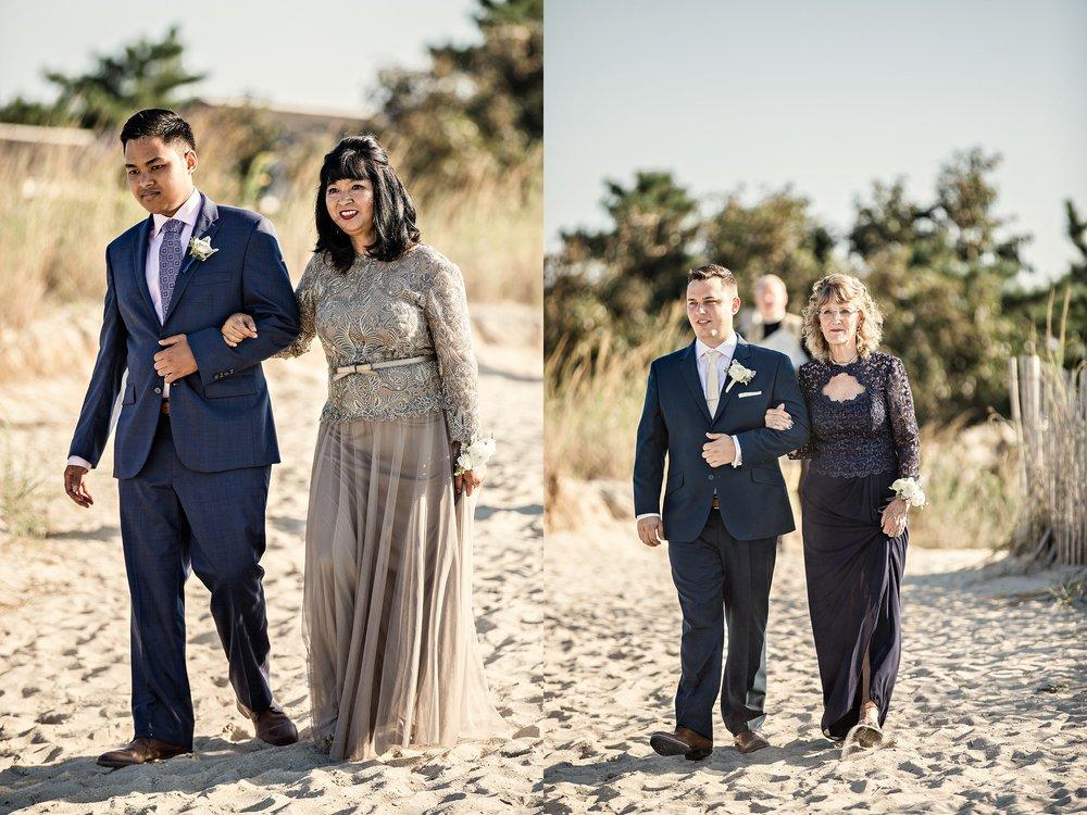 Lewes-Wedding-Photographer_0031.jpg