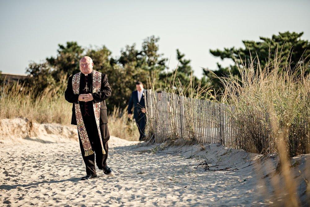 Lewes-Wedding-Photographer_0032.jpg
