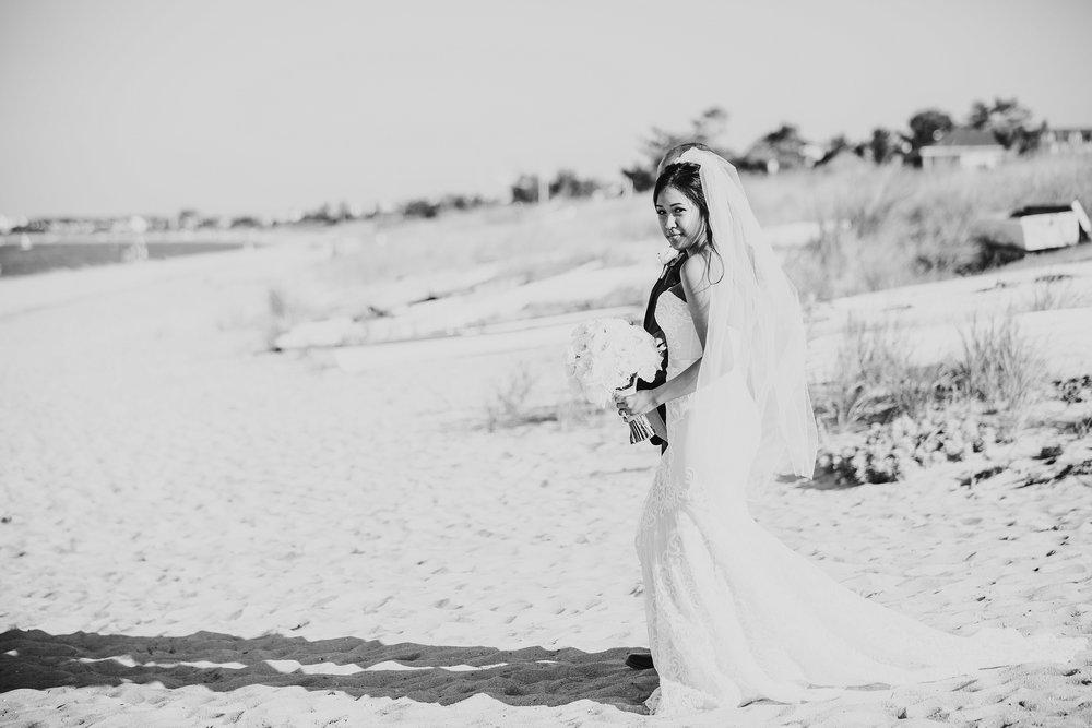 Lewes-Wedding-Photographer_0034.jpg