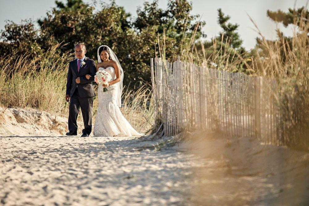 Lewes-Wedding-Photographer_0033.jpg
