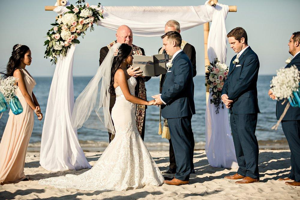 Lewes-Wedding-Photographer_0037.jpg