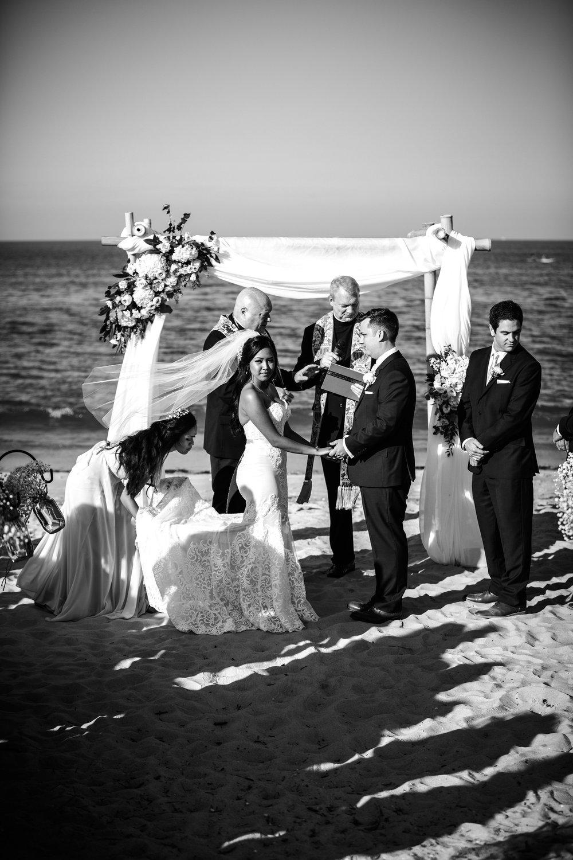 Lewes-Wedding-Photographer_0036.jpg