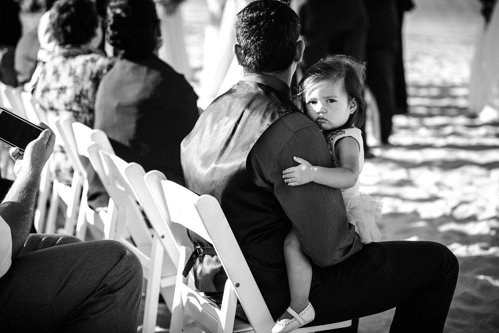 Lewes-Wedding-Photographer_0038.jpg