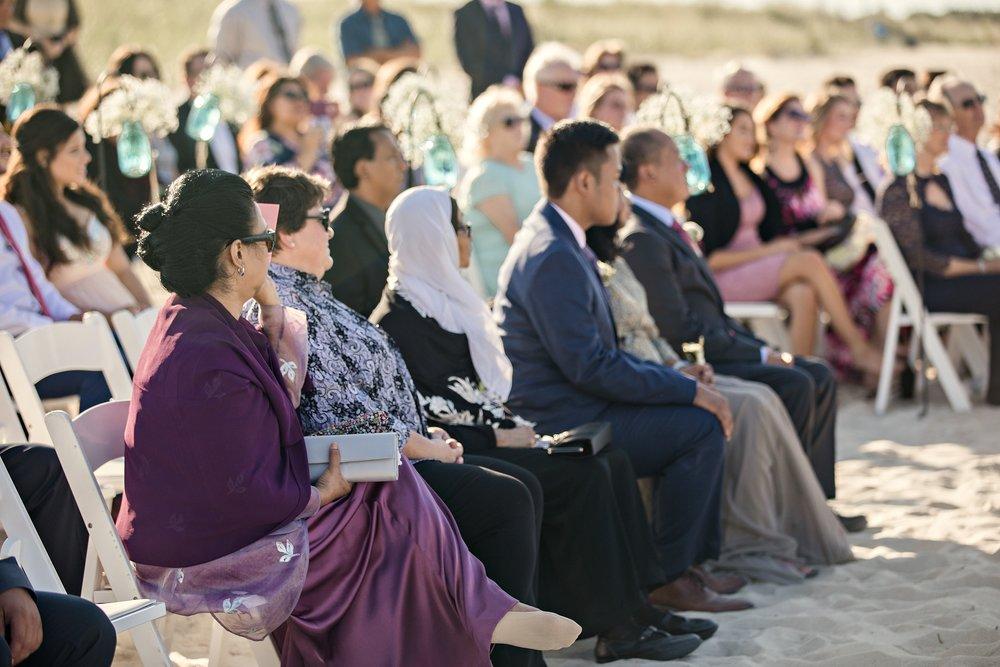 Lewes-Wedding-Photographer_0039.jpg