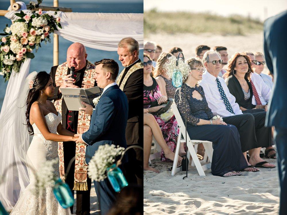 Lewes-Wedding-Photographer_0040.jpg