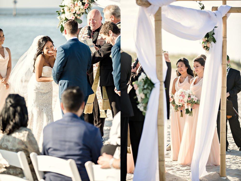 Lewes-Wedding-Photographer_0041.jpg