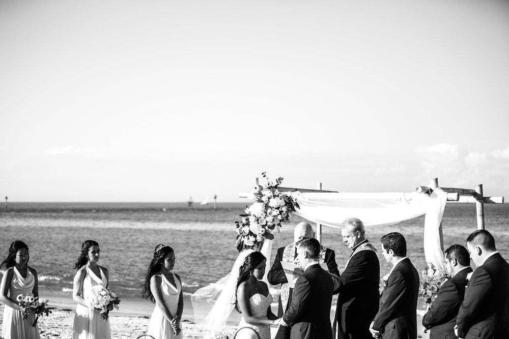Lewes-Wedding-Photographer_0043.jpg