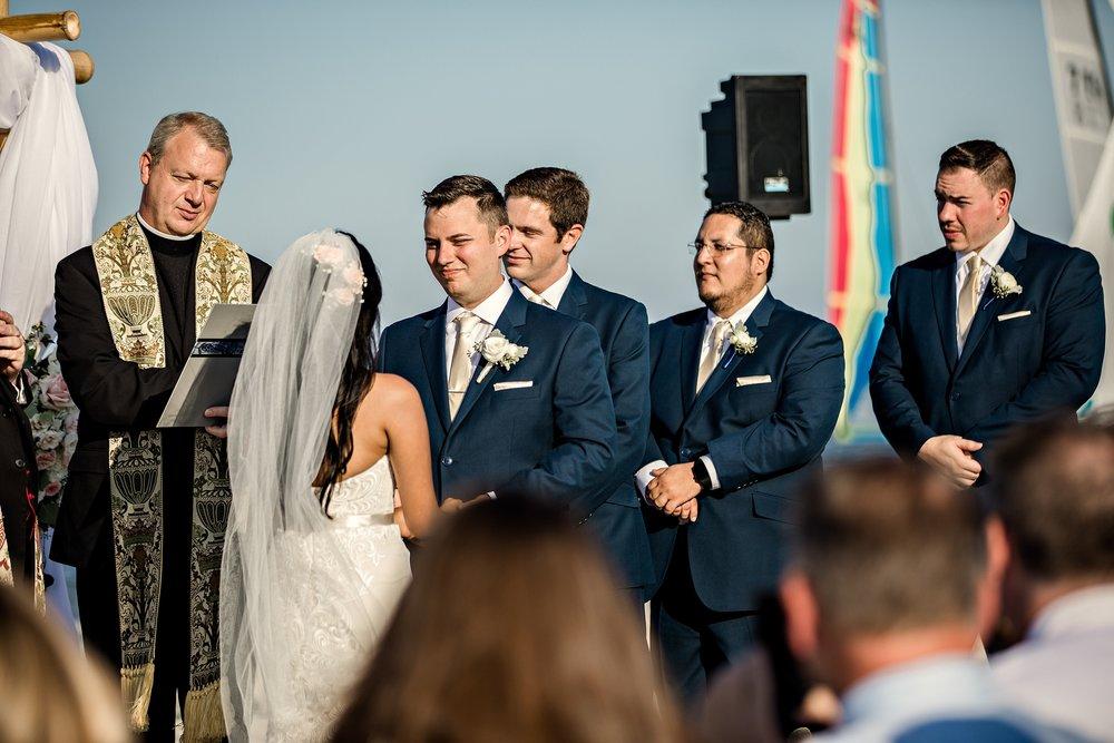 Lewes-Wedding-Photographer_0042.jpg