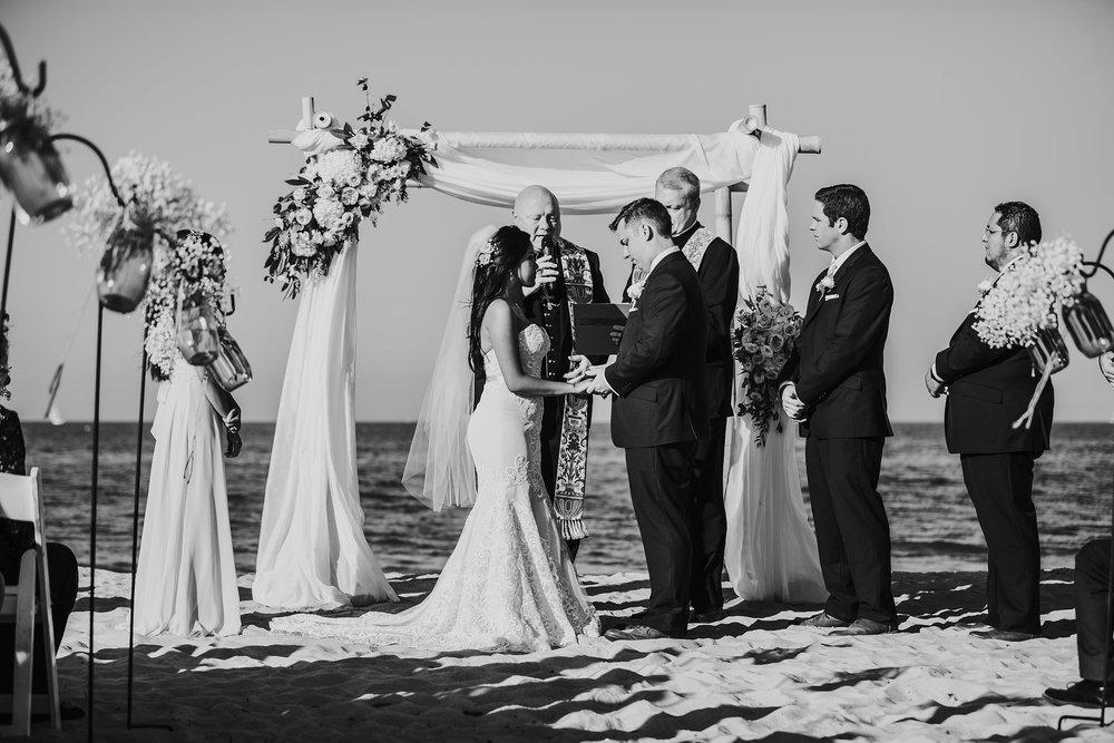 Lewes-Wedding-Photographer_0044.jpg