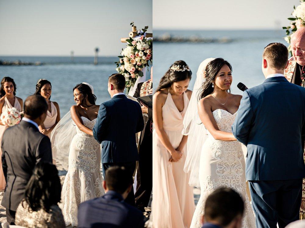 Lewes-Wedding-Photographer_0045.jpg