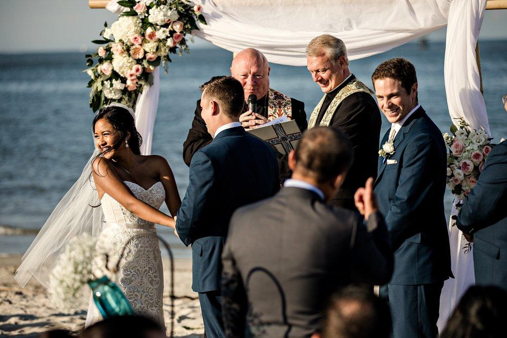 Lewes-Wedding-Photographer_0046.jpg