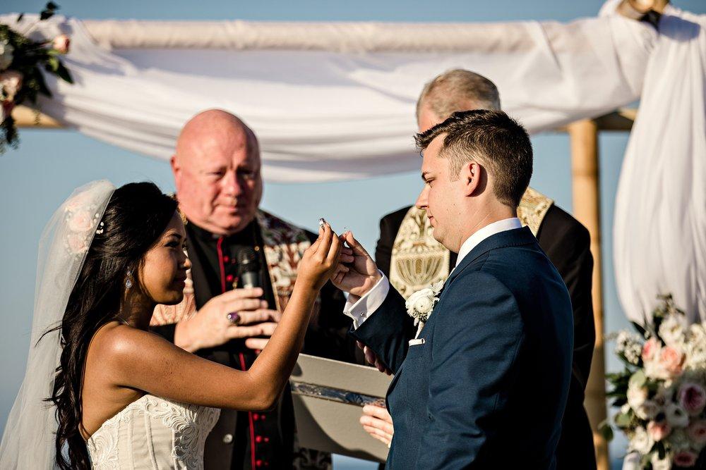 Lewes-Wedding-Photographer_0048.jpg