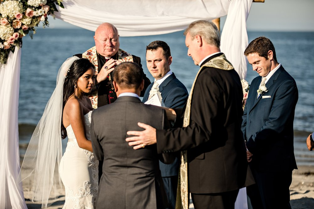Lewes-Wedding-Photographer_0050.jpg