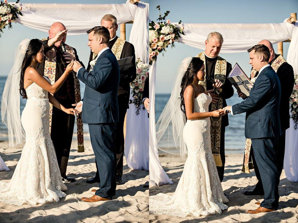 Lewes-Wedding-Photographer_0049.jpg