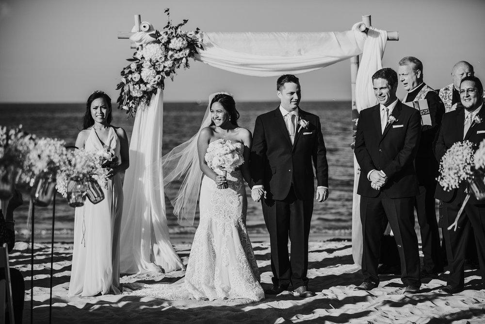 Lewes-Wedding-Photographer_0052.jpg