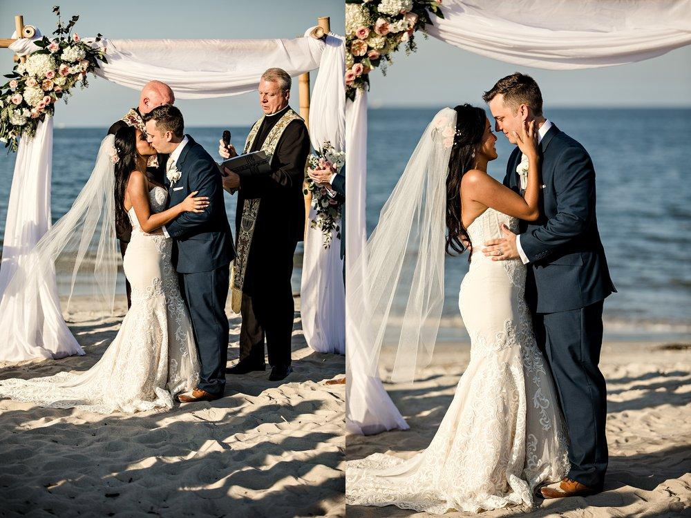 Lewes-Wedding-Photographer_0051.jpg