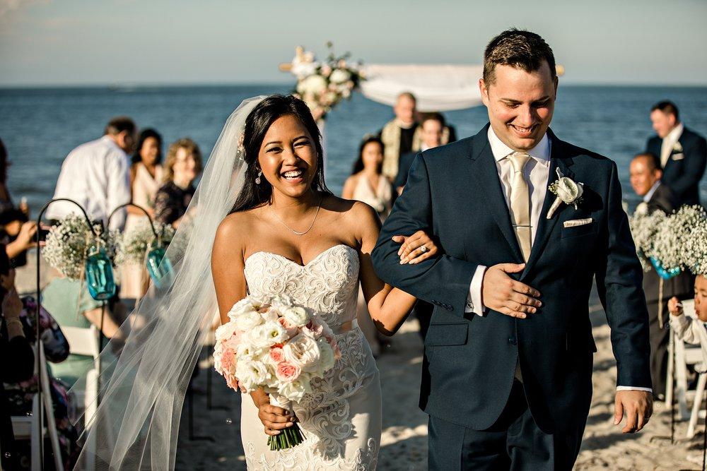Lewes-Wedding-Photographer_0053.jpg