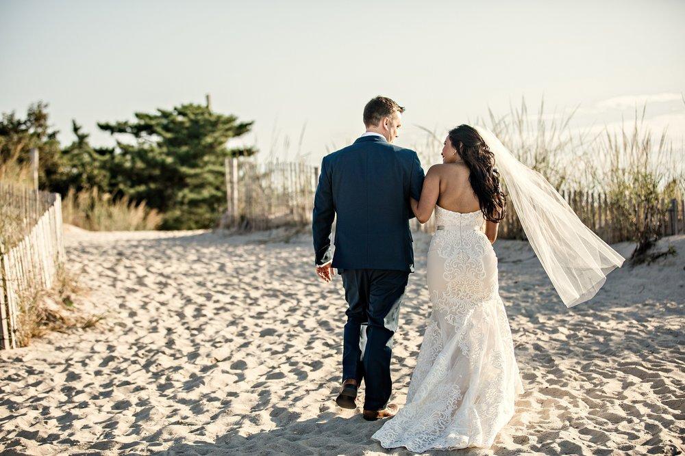 Lewes-Wedding-Photographer_0054.jpg