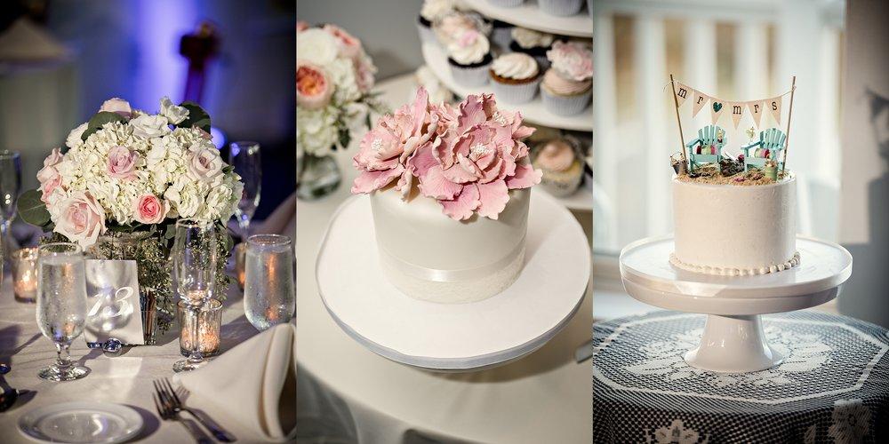 Lewes-Wedding-Photographer_0056.jpg