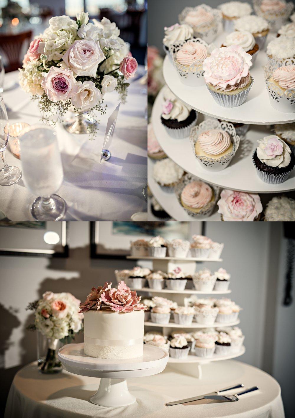 Lewes-Wedding-Photographer_0057.jpg