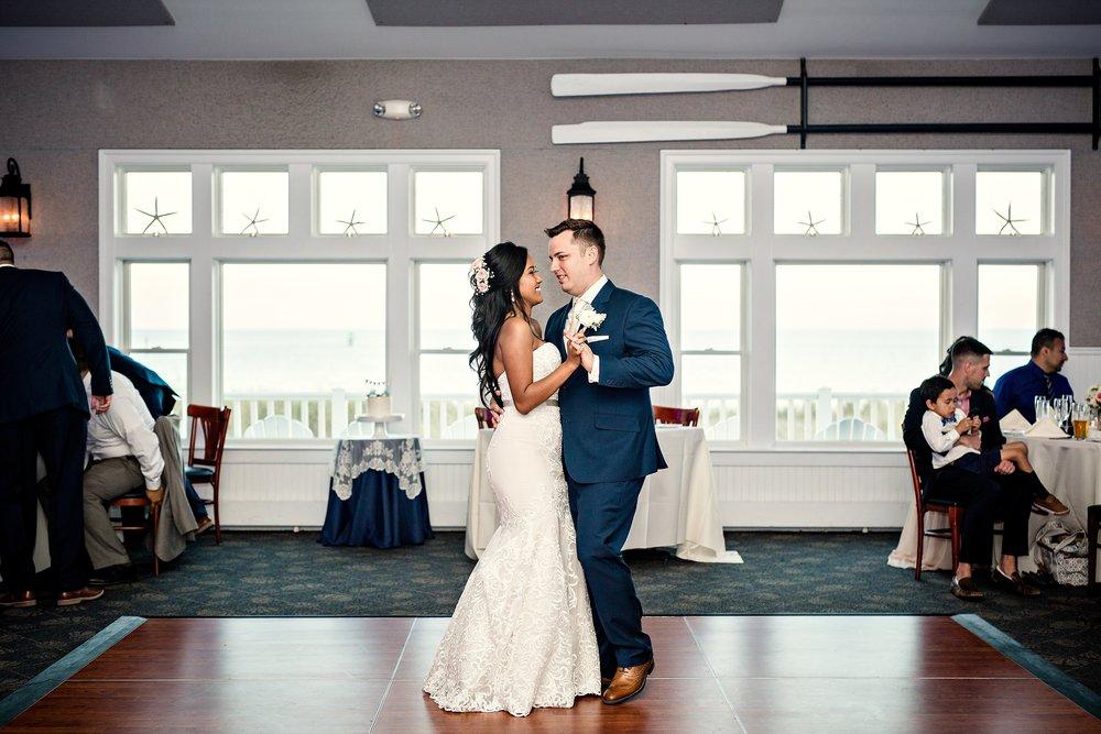 Lewes-Wedding-Photographer_0060.jpg