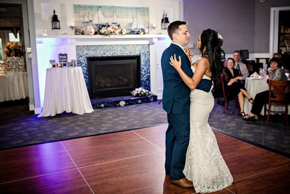Lewes-Wedding-Photographer_0061.jpg