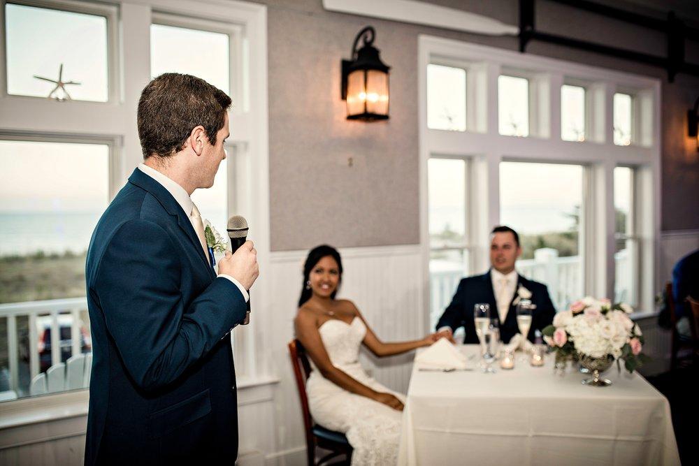 Lewes-Wedding-Photographer_0062.jpg