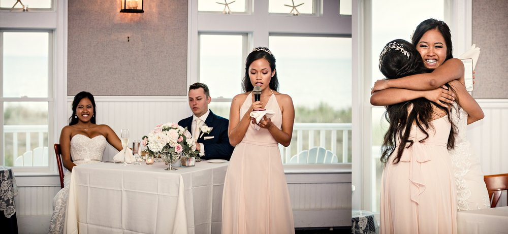 Lewes-Wedding-Photographer_0064.jpg