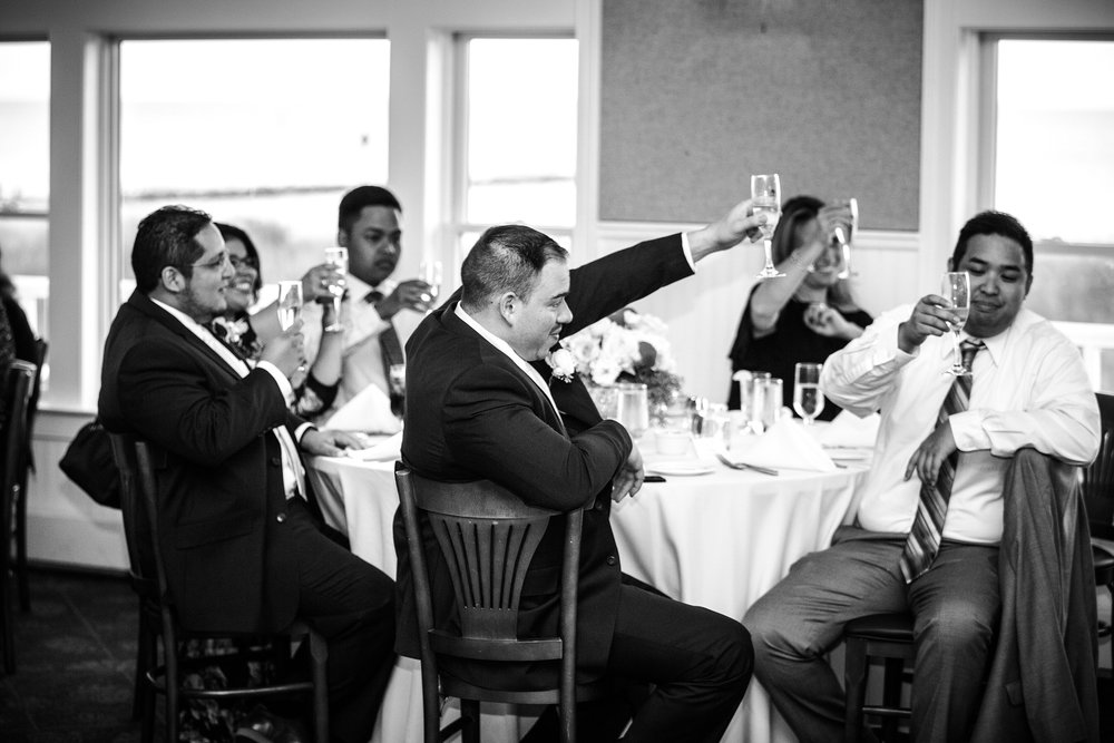 Lewes-Wedding-Photographer_0065.jpg