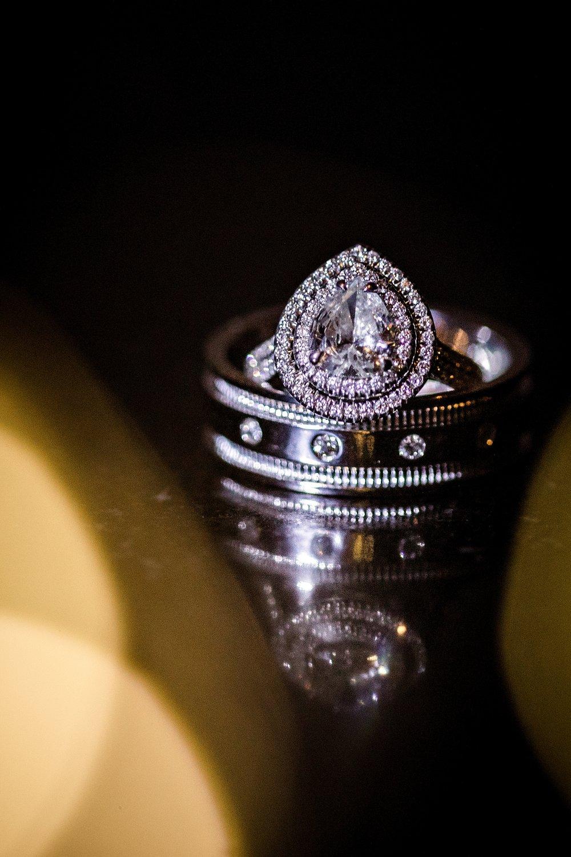 Lewes-Wedding-Photographer_0066.jpg
