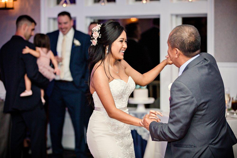 Lewes-Wedding-Photographer_0067.jpg