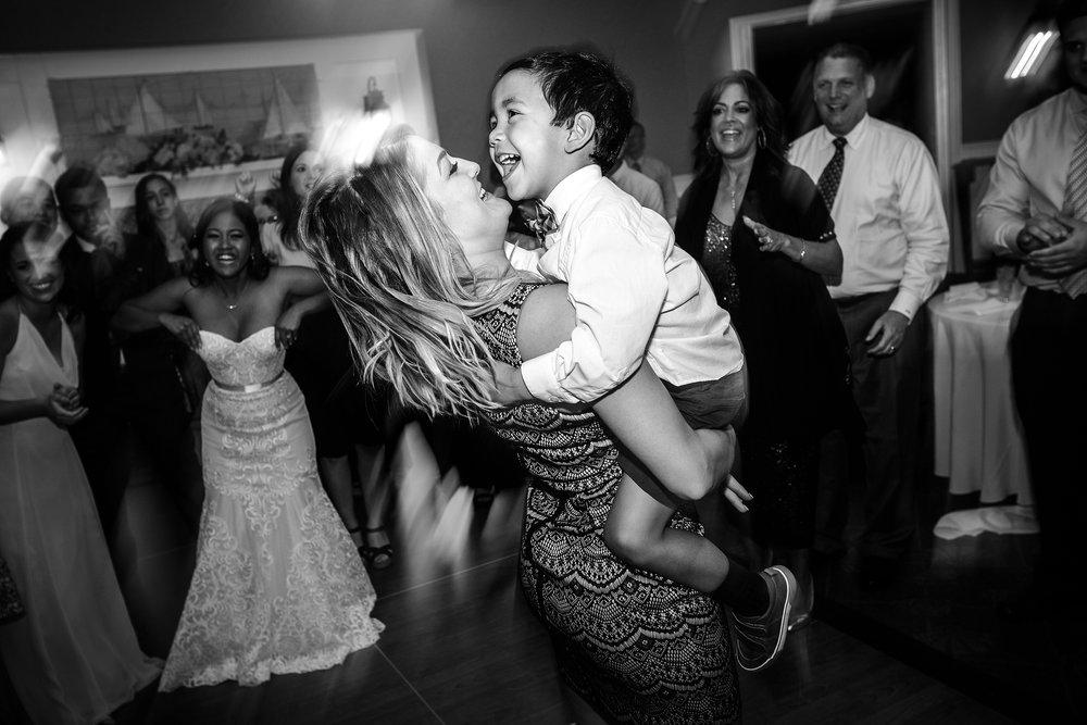 Lewes-Wedding-Photographer_0071.jpg