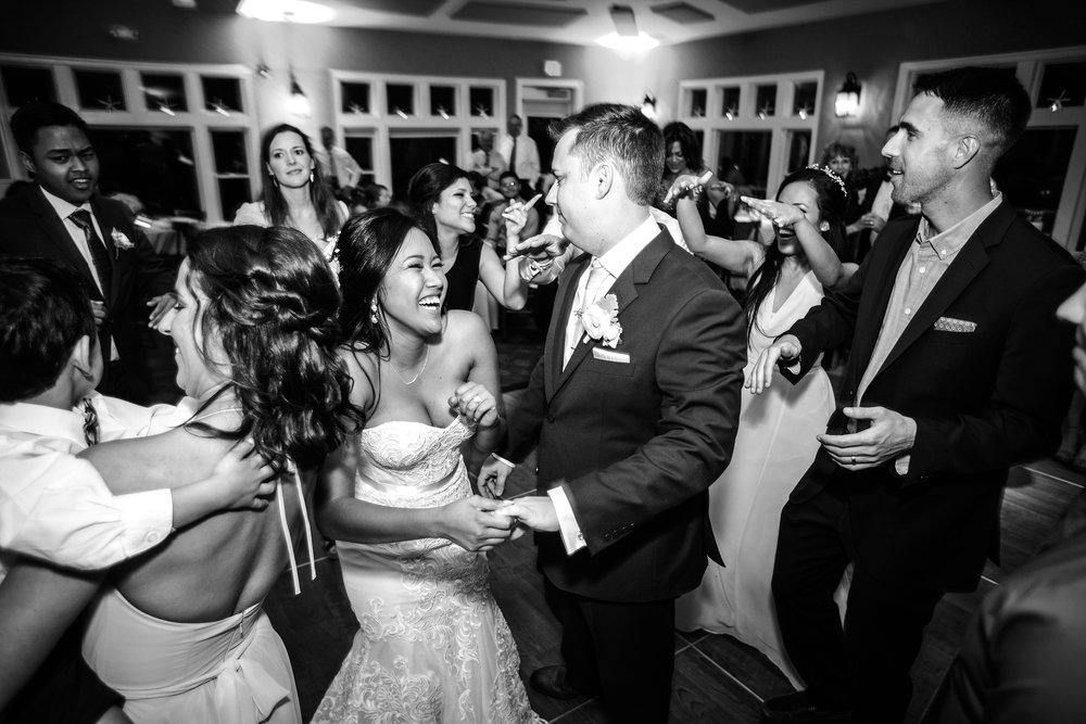 Lewes-Wedding-Photographer_0075.jpg