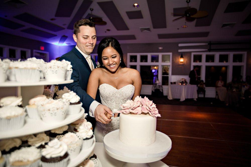 Lewes-Wedding-Photographer_0077.jpg