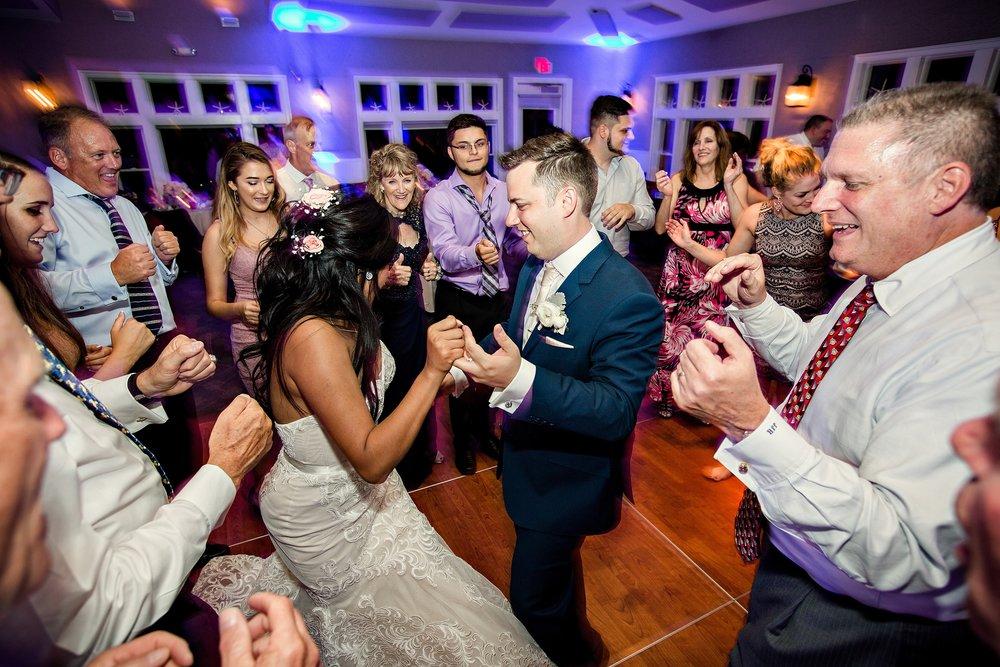 Lewes-Wedding-Photographer_0076.jpg