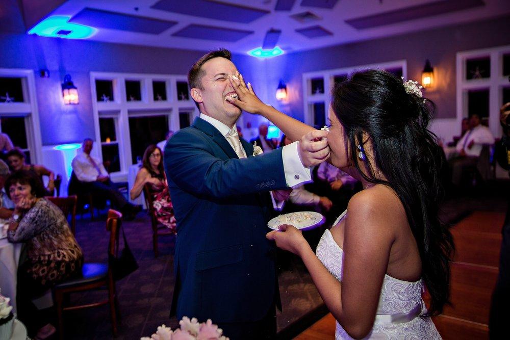 Lewes-Wedding-Photographer_0078.jpg