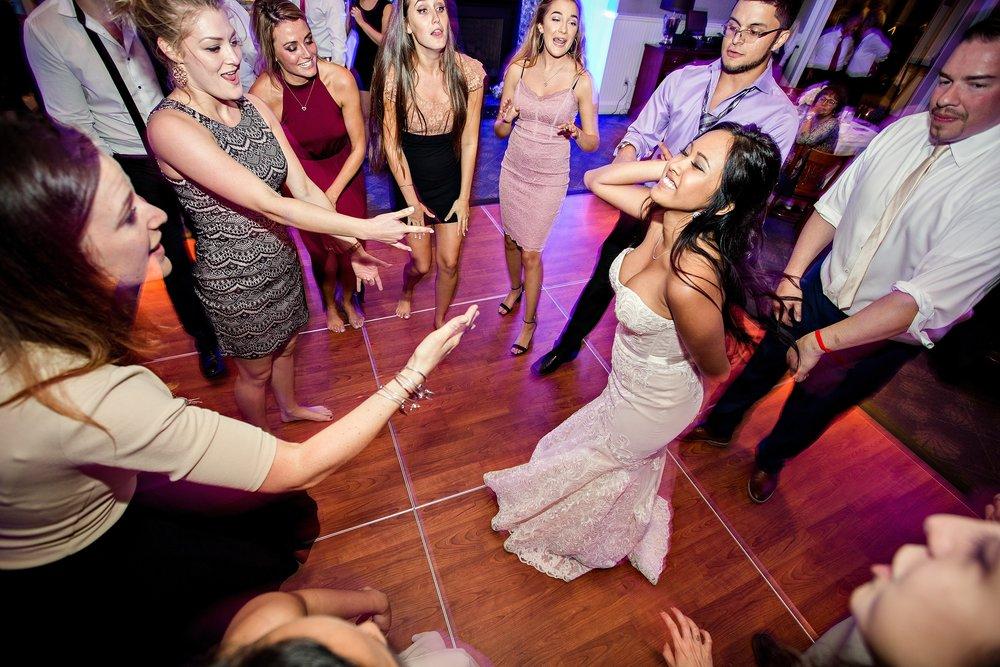 Lewes-Wedding-Photographer_0079.jpg